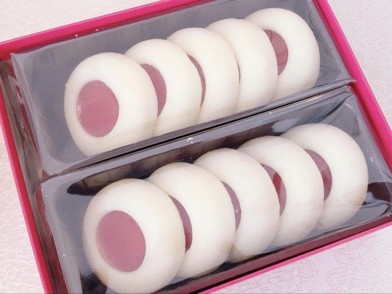 おいしくて可愛い♡Fika(フィーカ)のクッキーを通販でお取り寄せ